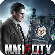 Game Mafia City APK for Windows Phone