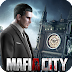 Mafia City, Free Download