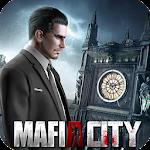 Mafia City 1.3.365