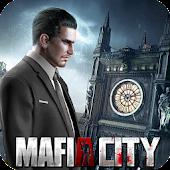 Unduh Mafia City Gratis