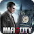 Mafia City file APK for Gaming PC/PS3/PS4 Smart TV