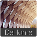 DeHome - Architecture & Design icon