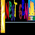 NextGen Schools icon