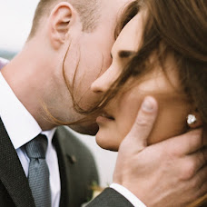 Wedding photographer Yuliya Mayorova (mayorovau). Photo of 25.08.2018