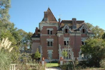 maison à Labarthe (82)