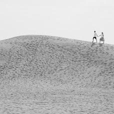 Свадебный фотограф Гала Родригес (galarodriguez). Фотография от 18.08.2018