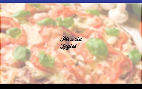 Download Pizzeria Tygiel For PC Windows and Mac apk screenshot 4