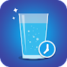 com.health.drinkwater.daily.water