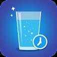 Drink Water reminder - water drinking reminder