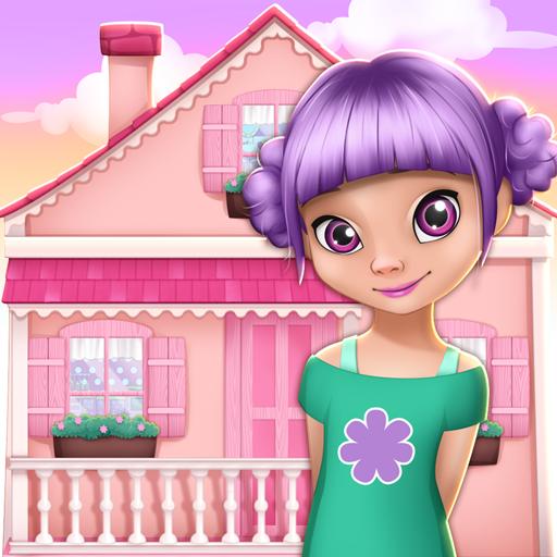Baixar Jogos de decoração de casa para Android