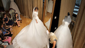 The Jinger Gown thumbnail