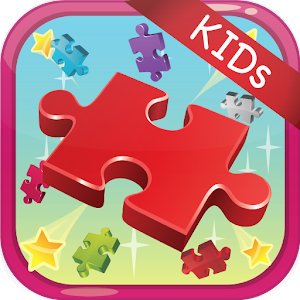 Games Free Jigsaw 12 Theme Fun