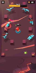 Hack Game Tales Rush apk free