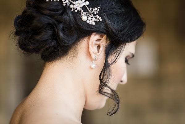 Fotógrafo de bodas Ewa Kowalik (EwaKowalik). Foto del 15.12.2016