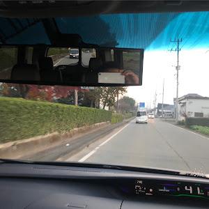 ステップワゴン  RP5 HYBRID G•EXのカスタム事例画像 マイアミさんの2018年11月30日10:16の投稿