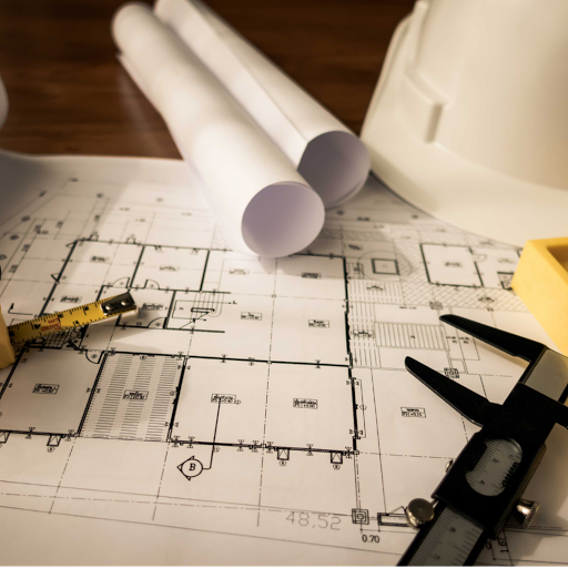 Economie de la construction - Lafaye CG