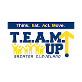 T.E.A.M. Up! Greater Cleveland