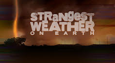 Strangest Weather on Earth (S3E7)