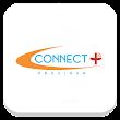 Connect Plus icon