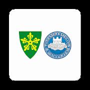 Nye Tønsberg kommune