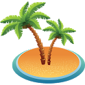 A Castaway's Survival icon