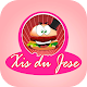 Xis Du Jese Download for PC Windows 10/8/7