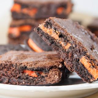 Oreo Brownie Dessert Recipes
