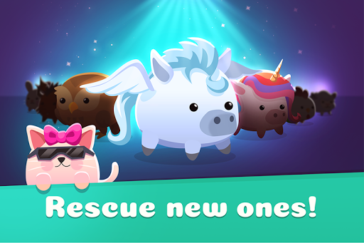 Animal Rescue - Pet Shop and Animal Care Game 2.1.2 Mod screenshots 3