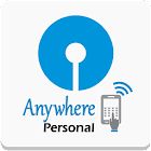 State Bank Anywhere Personal icon
