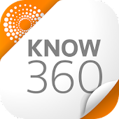 Thomson Reuters Know 360