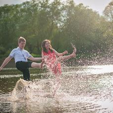 Wedding photographer Vitaliy Vilshaneckiy (Syncmaster). Photo of 28.06.2013