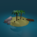 Fishing Time! Free Fishing Game icon