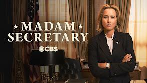 Madam Secretary thumbnail