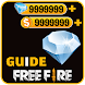 Guide for free-Free : Diamonds & Coins 2020
