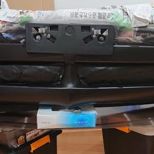 スカイラインクロスオーバー NJ50 2013  4WD  タイプPのカスタム事例画像 ヒデ1973さんの2020年07月25日20:34の投稿