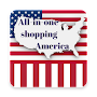 Shopping All in one APK icon