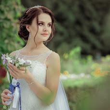 Wedding photographer Aleksandr Morozov (PLyajeV). Photo of 24.10.2015
