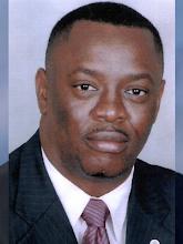 Hon. Dwayne S. Taylor