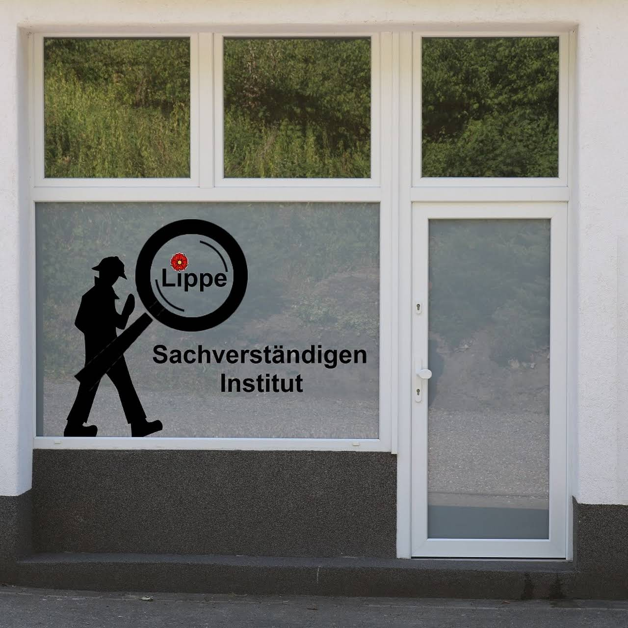 Image result for Sachverständigen Institut Herne