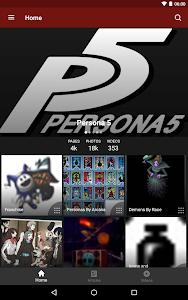 Fandom: Megami Tensei screenshot 3