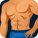 Six Pack ABS Workout - Workout Fitness APP for MEN 1.0.2