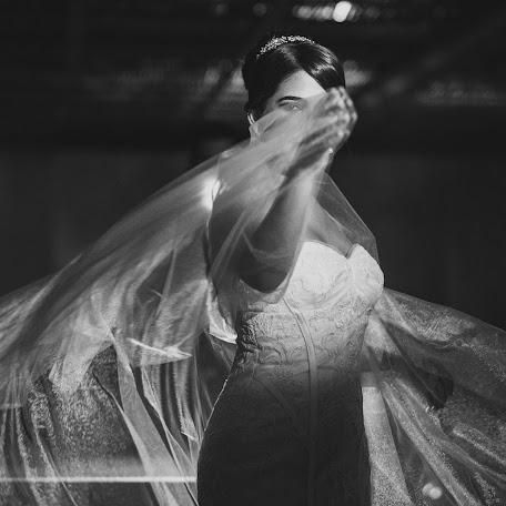 Wedding photographer Miguel Villasmil (miguelvillasmil). Photo of 20.01.2018
