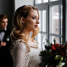 Wedding photographer Andrey Drozdov (adeo). Photo of 21.04.2017