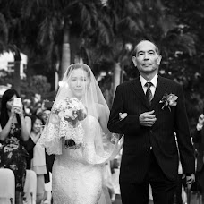 Wedding photographer susan ng (johnnyproductio). Photo of 28.07.2015