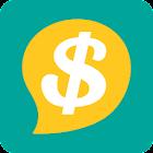 Price香港格价网 icon