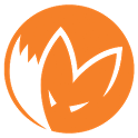 폭스툰 - 구글결제 icon