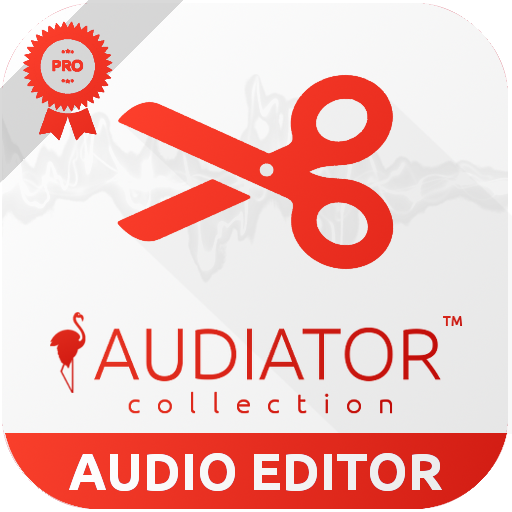 MP3 Cutter Ringtone Maker PRO APK Cracked Free Download