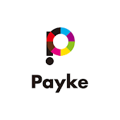 Payke Tablet