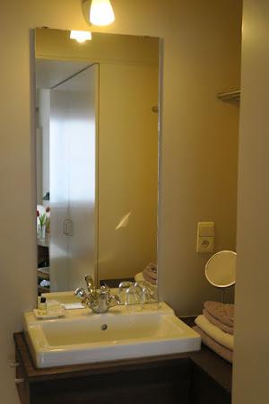 Schelde Kamer