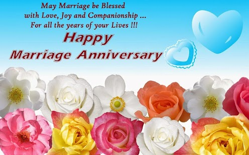 Wedding anniversary wishes to sister by sms jokes